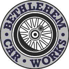 The Bethlehem Car Works, Inc.