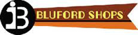 Bluford Shops HO-Scale