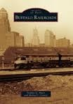 Buffalo's Railroads