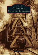 Cleveland's Mainline Railroads