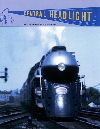Headlight 2002 Qtr. 4(Free shipping on US orders Only)