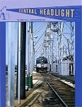 Headlight 2004 Qtr. 1(Free shipping on US orders Only)