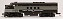 Bachmann HO-Scale NYC EMD FT - DCC & Sound (Pre-Order - Special Price)