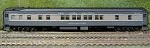 HO-Scale BCW NYC 8-1-3 Tower Sleeper