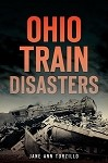 Ohio Train Disasters